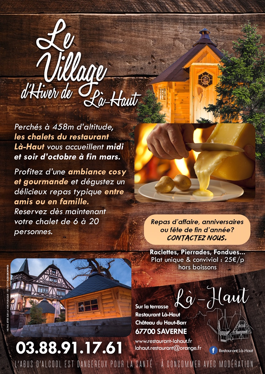 flyer chalets2